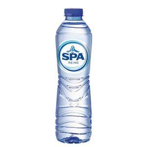 spa-blauw-05l